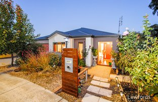 Picture of 5 Lorna Court, White Hills VIC 3550