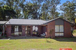 Picture of 92 Five Oak Green Court, South Maclean QLD 4280