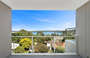 Picture of 315/6 King Street, Warners Bay NSW 2282
