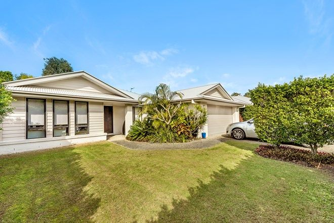 Picture of 65 Longhill Road, GILSTON QLD 4211