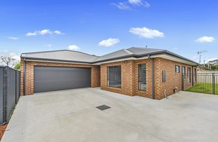 Picture of 94A Palmerston Street, Sale VIC 3850