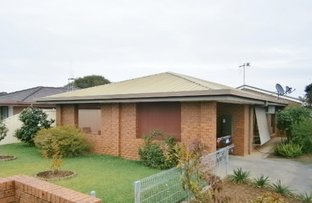 Picture of 1/490 Campbell Street, Swan Hill VIC 3585