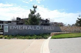 Picture of 20 Emerald Hills Boulevard, Leppington NSW 2179