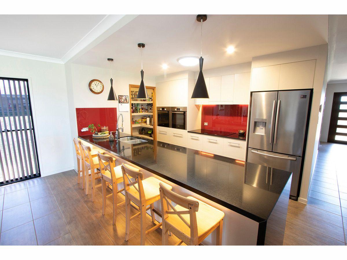 35 Tryhorn Street, Grantham QLD 4347, Image 1