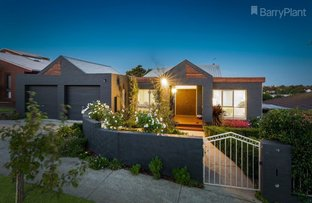 Picture of 15 Chancellor Place, Highton VIC 3216