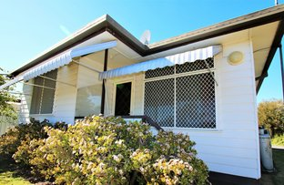 Picture of 320 Boston Street, Moree NSW 2400