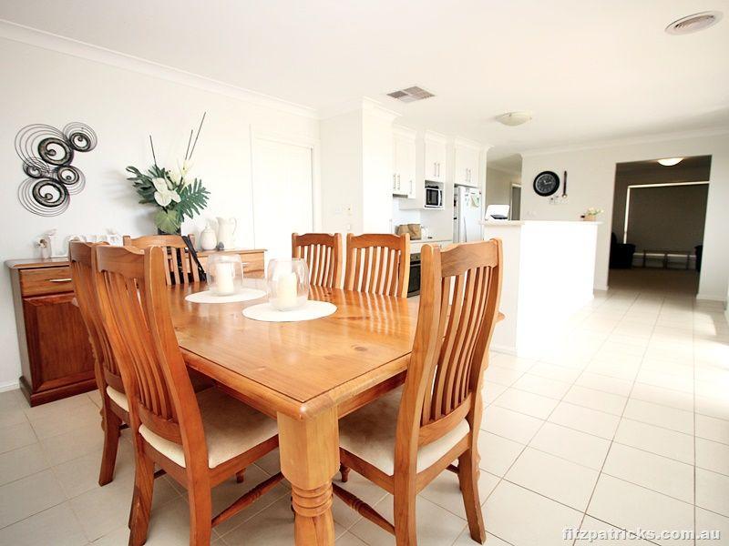13 Yanko Crescent, Bourkelands NSW 2650, Image 2