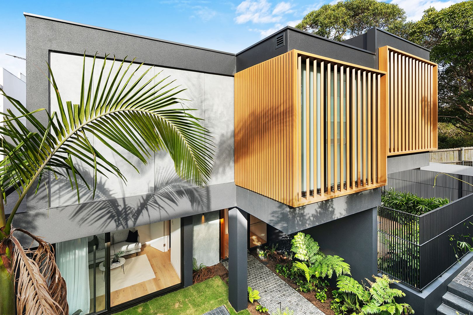40B Henrietta Street, Waverley NSW 2024, Image 2