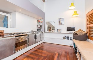 Picture of 105/6 Stanley Street, East Sydney NSW 2010