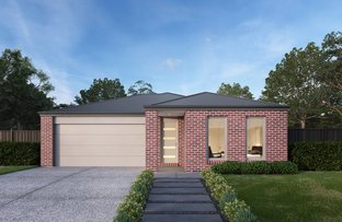 Picture of Lot 49 Ivory Street, Epsom VIC 3551