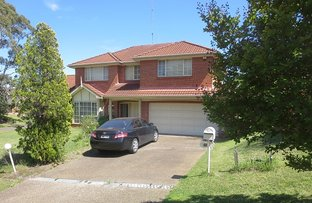 Picture of 2/63 Darlington Dr, Cherrybrook NSW 2126