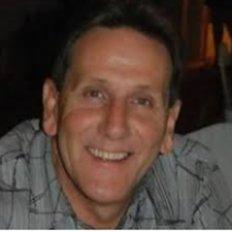 Gary Powers, Sales representative