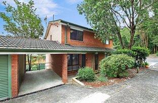 Picture of 11/63 Davies Street, Kincumber NSW 2251