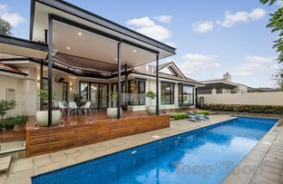 Picture of 27 Fergusson Square, Toorak Gardens SA 5065