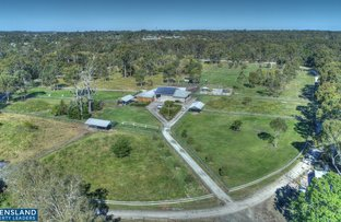 Picture of 88 Priests Road, Deception Bay QLD 4508