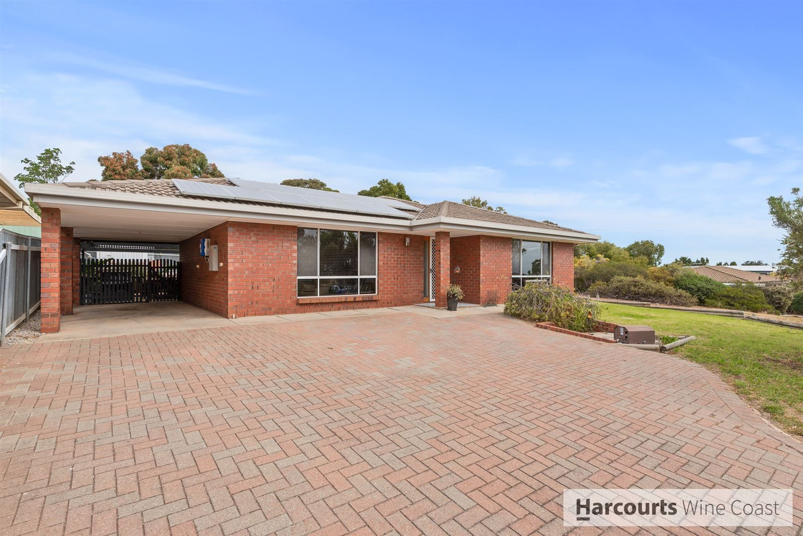 16 Aberdeen Street, Sellicks Beach SA 5174, Image 0