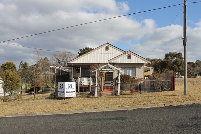 Picture of 7 Ilford Street, PORTLAND NSW 2847