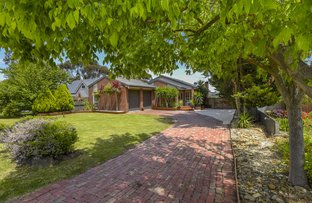 Picture of 7 The Boulevard, Gisborne VIC 3437