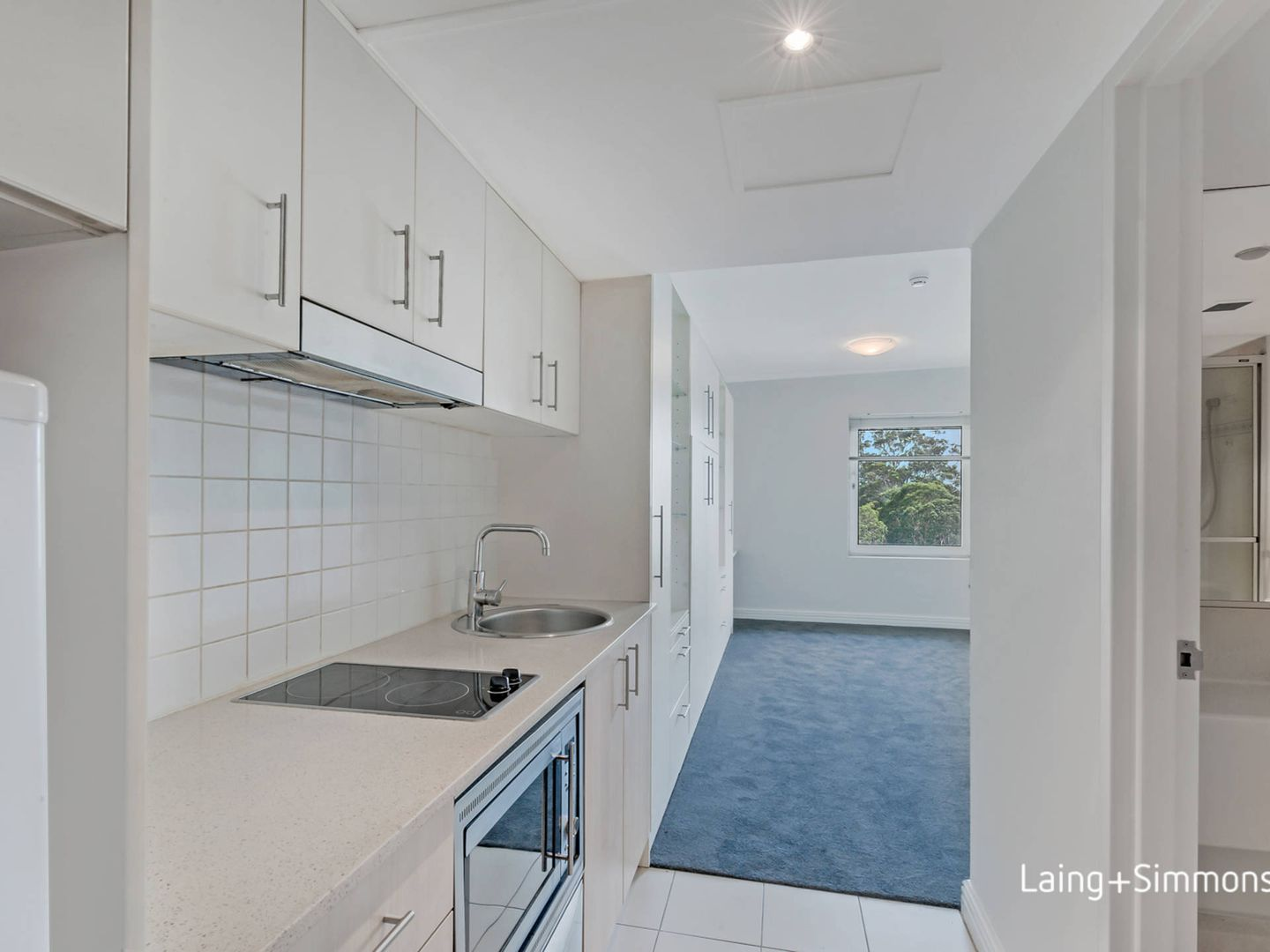 401/2 City View Road, Pennant Hills NSW 2120, Image 1