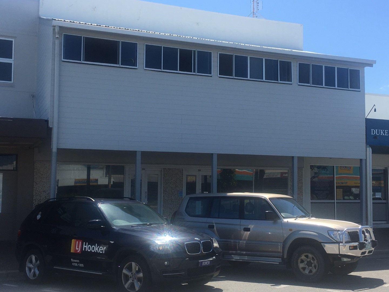 33a Herbert Street (Shop), Bowen QLD 4805, Image 0