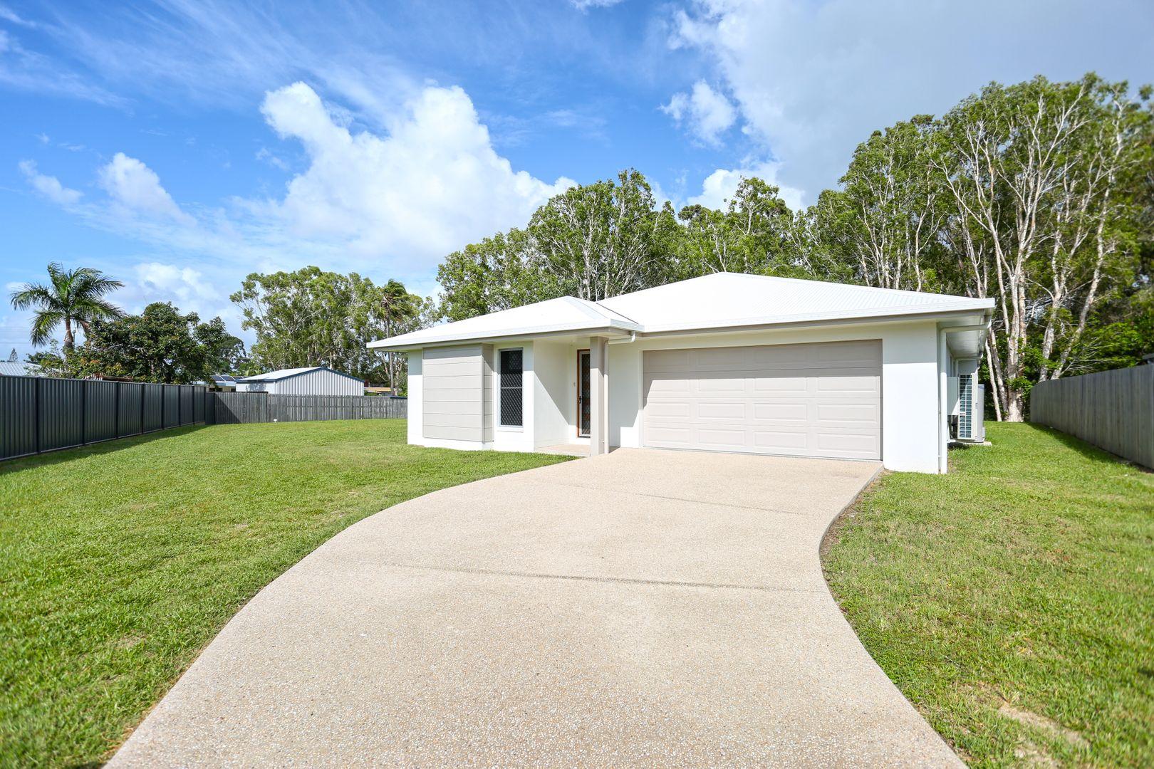 13 Redwood Street, Andergrove QLD 4740, Image 0