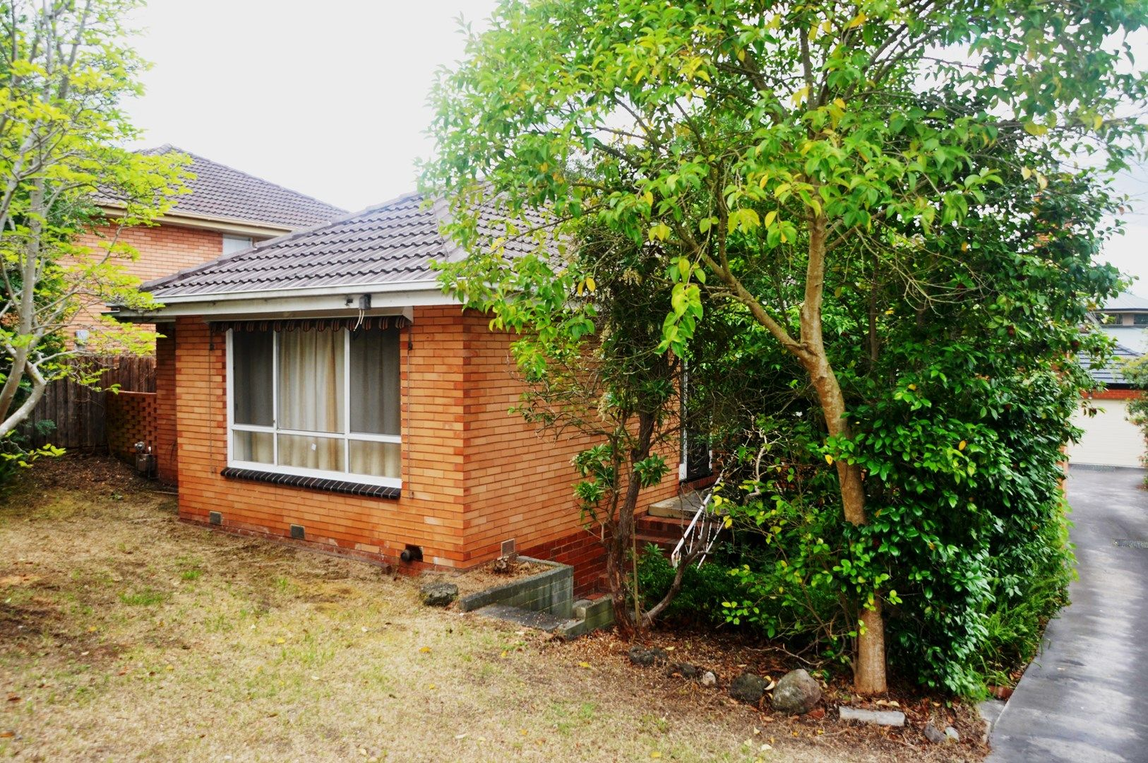 1/4 Boronia St, Doncaster East VIC 3109, Image 0
