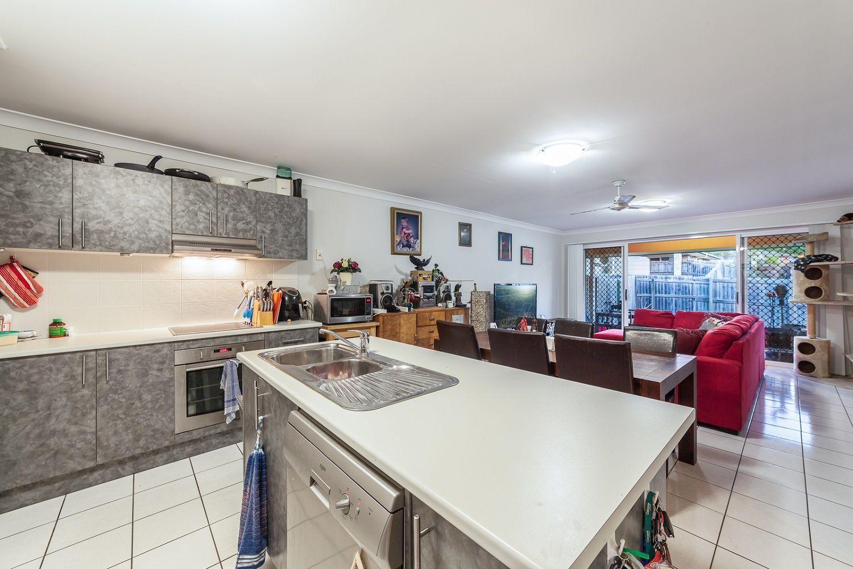 1&2/11 Duncan Crescent, Joyner QLD 4500, Image 1