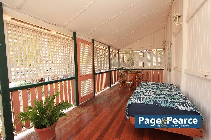 2A North Street, West End QLD 4810, Image 1
