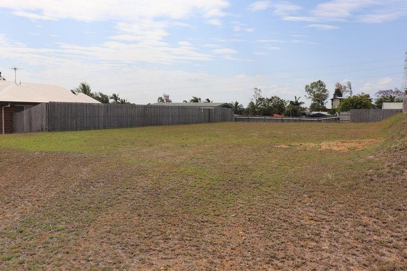 14 Beatle Pde, Calliope QLD 4680, Image 0