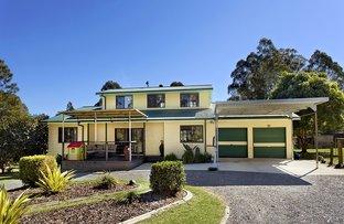 201 Mardells Road, Bucca NSW 2450
