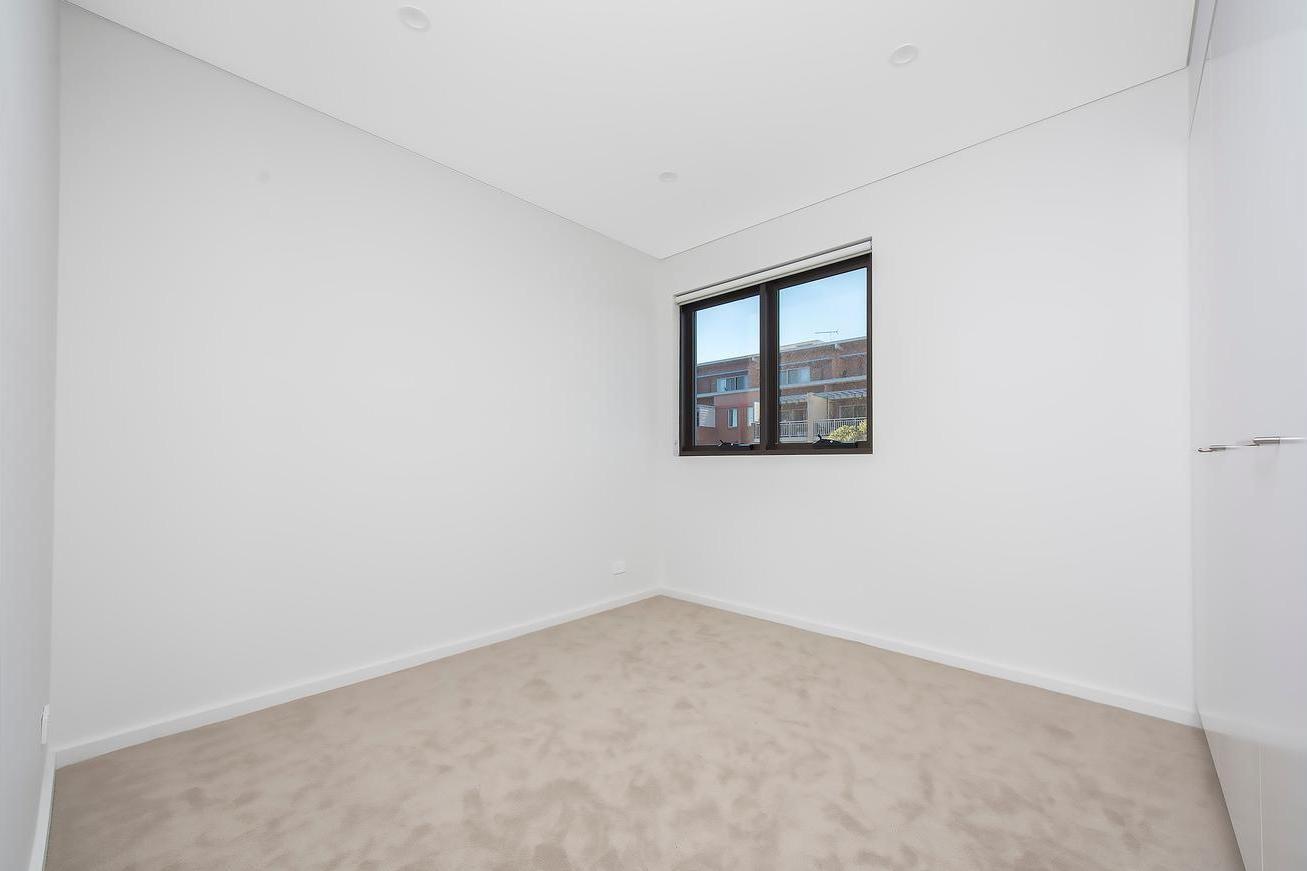 804B/19 Powell Street, Homebush NSW 2140, Image 1