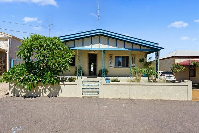 Picture of 13 Robert Street, MOONTA SA 5558