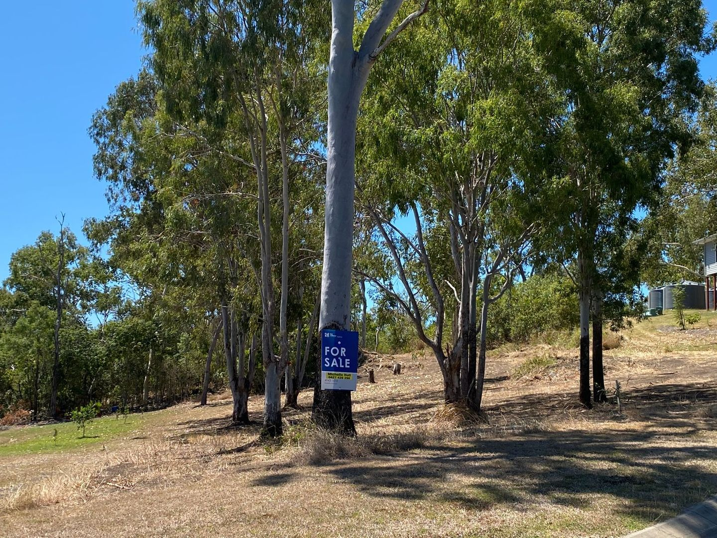 15 Fleetwood Court, Freshwater Point QLD 4737, Image 0