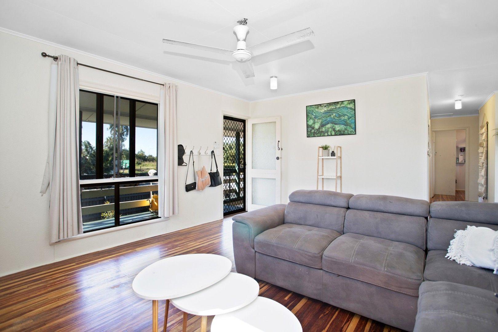 2 Sams Road, North Mackay QLD 4740, Image 0