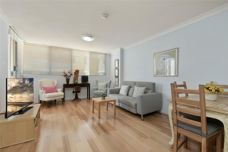 24/108 Boyce Road, Maroubra NSW 2035, Image 0