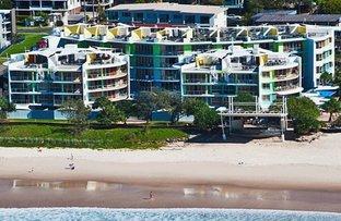 Picture of 5/8 Levuka Avenue, Kings Beach QLD 4551