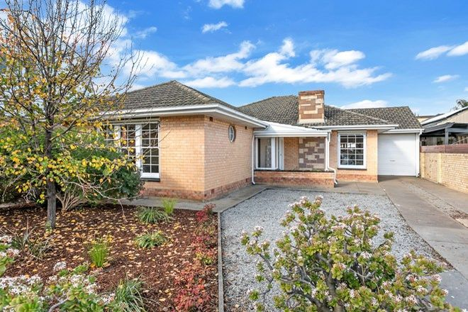 Picture of 34 Branwhite Street, WOODVILLE SOUTH SA 5011
