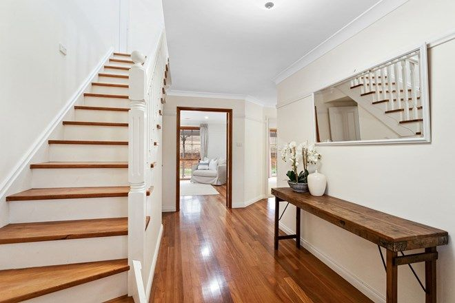 Picture of 10 Ironbark Road, CLIFTON GROVE NSW 2800