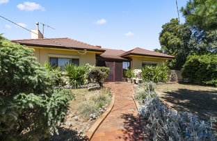 Picture of 39 Telford Street, Yarrawonga VIC 3730
