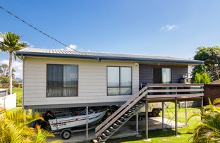 Picture of 538 David Low Way, Pacific Paradise QLD 4564
