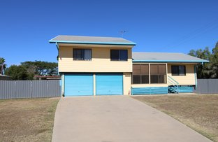 Picture of 46 Loch Street, Emerald QLD 4720