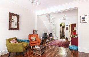 Picture of 203 Denison Street, Newtown NSW 2042
