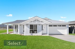 Picture of 22 Kalangara Road, Silverdale NSW 2752
