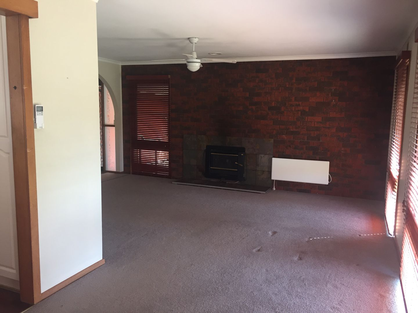 25 Esmonde Street, Rushworth VIC 3612, Image 1