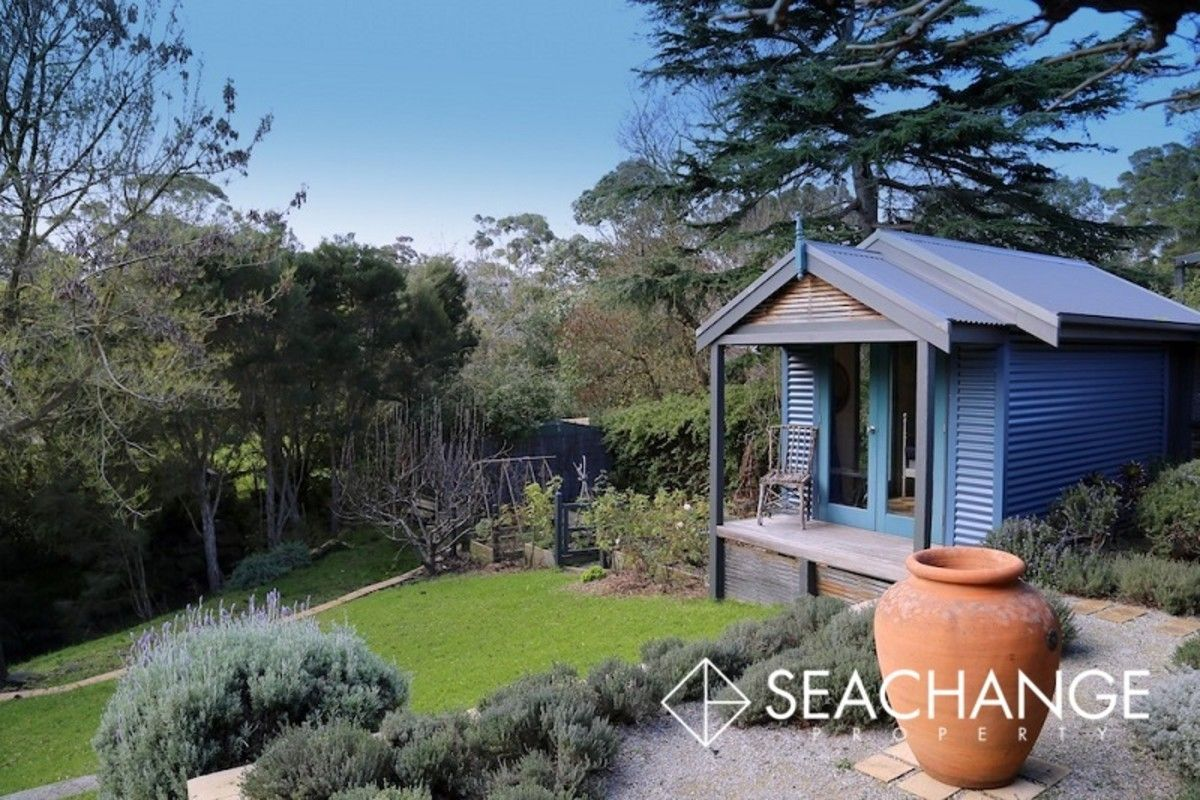 13 Shelbourne Crt, Mornington VIC 3931, Image 0