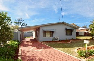 Picture of 8 St George Avenue, Vincentia NSW 2540
