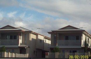 1/809 Old Cleveland Road, Carina QLD 4152