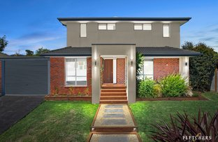 Picture of 23 Riding Way, Ferntree Gully VIC 3156
