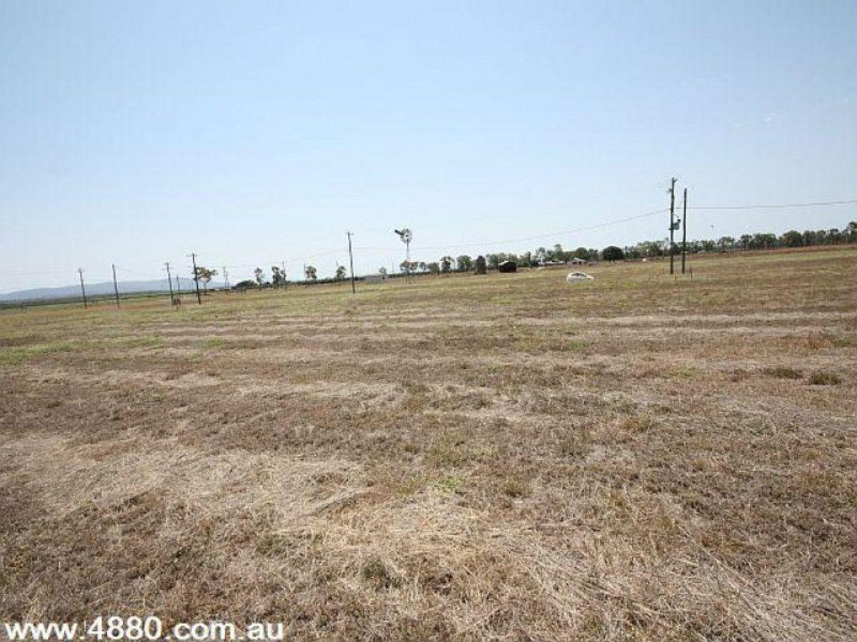 35 Rayfield Estate, Mareeba QLD 4880, Image 1
