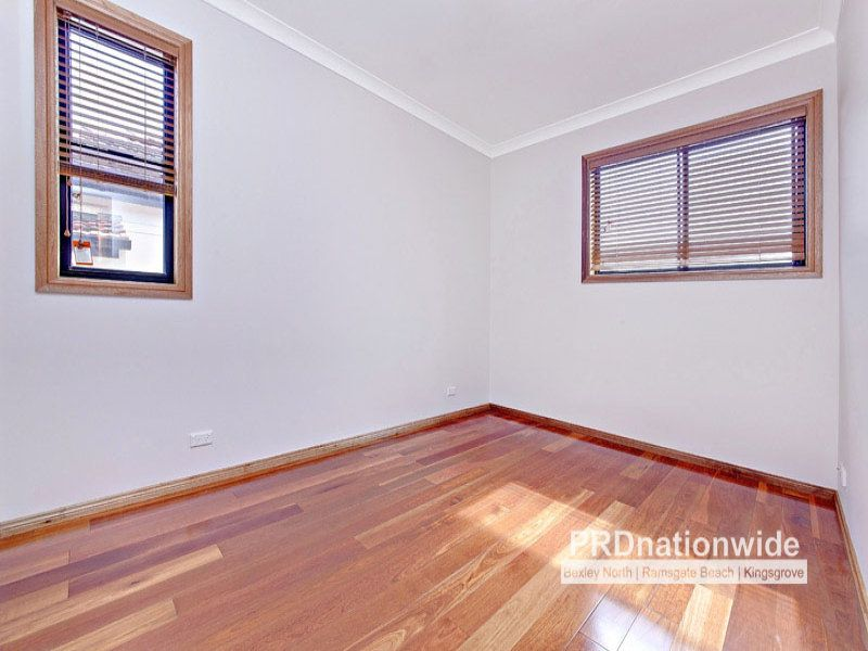 3a Illawarra Parade, Beverly Hills NSW 2209, Image 2